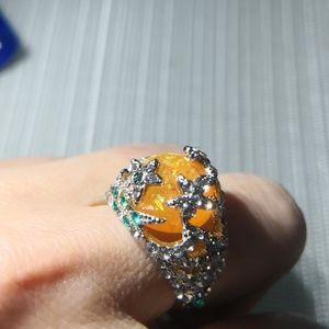 Ring.New!